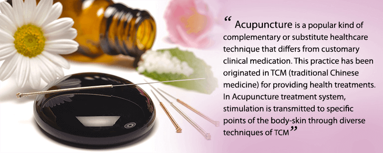 Chinese-Acupuncture-and-its-Techniques