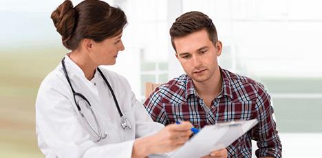 General Health Check- Reasons to regularly check Health Status